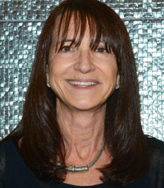 Nicole Guillemet